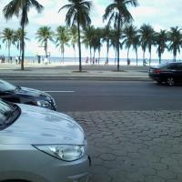 Copacabana 1032 - Apartamento