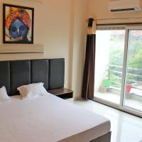 11 Flowers Serviced Apartments