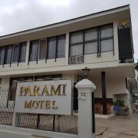Parami Motel