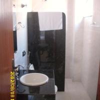 Hotel Recanto