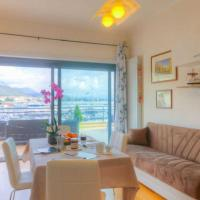 Formia Seafront Apartment