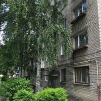 Апартаменты на Зеленая 26