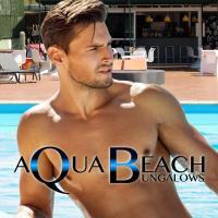 Aqua Beach Bungalows Playa del Ingles - Gay Men Only