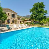 Villa Reina