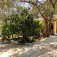 Villa Eleni - Studios