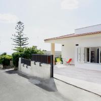Villa Ilaria Salento Paradise