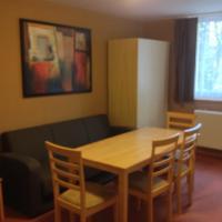 Apartman na Kvilde - Sumava