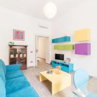 Trastevere Art Apartments