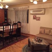 HALA apartment