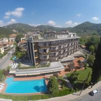 Hotel Michelangelo & Day SPA