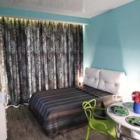 Apartments Aquamarine