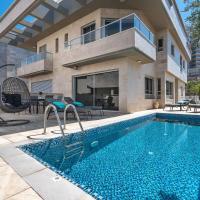 Villa Pentcho - StayFirstclass