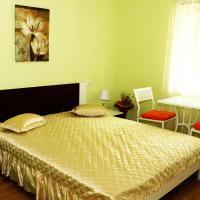 Guesthouse Planinsko Gnezdo