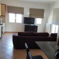 Iraio Seaside View Apartment