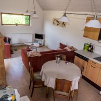 Holiday Home De Douvevallei