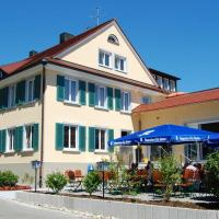 Gutsgasthaus Köberle
