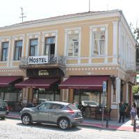 Hostel in Batumi