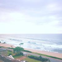 Dee's - Umdloti Beach dream apartment