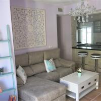 Apartamento Arriola