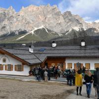 Jägerhaus Agriturismo
