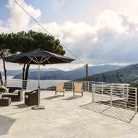 Villa Il Roseto Redinoce