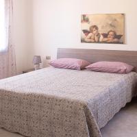 Casa Vacanza Valledoria