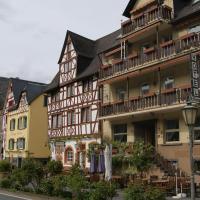Altes Kelterhaus