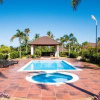 Villas Atlantica