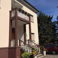 Agriturismo Villa Dei Gelsi