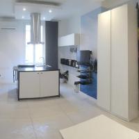 Appartement design Marseille Longchamps & Vieux Port