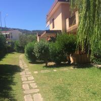 Bilocali Residenza Mediterranea