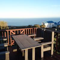 Lodge 106 - Pinnacle Point Beach & Golf Estate