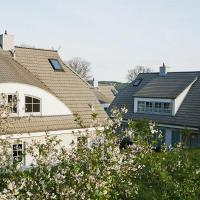 Seedorf-Am-Neuensiener-See-Whg-24