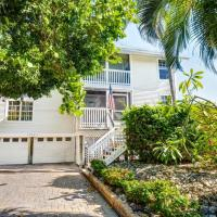 Harbourhouse of Captiva Home