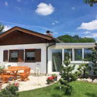 Summer Haus