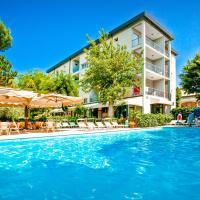 Park Hotel Zaira