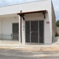 Casa Erminia