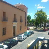 D10 Piso Jardines de la Plaza
