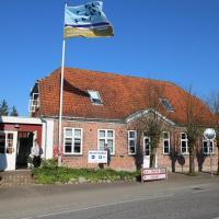 Hostel Rudbøl