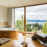 Design Suites Bariloche