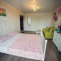 Apartments Elite House on 8 Marta 32/1