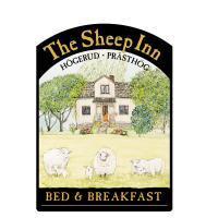 The Sheep Inn B&B