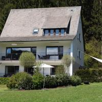 Landhaus Mettenberg
