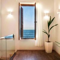 Ocean Waves Villa