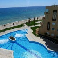 Folla Aqua Resort Apartment