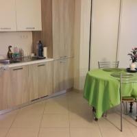 Apartment Monet