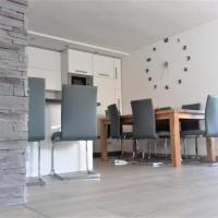 Studio Apartment Starcevic