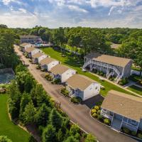 Browse The Results For Hampton Bays