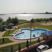Гостиница Рогожкино