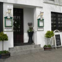 Hotel und Restaurant Olschewski's